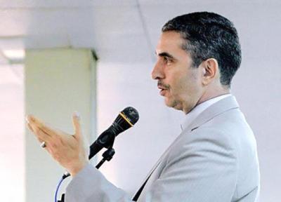 1000پروژه طی هفته دولت امسال درمرکزی افتتاح یا کلنگ زنی می گردد