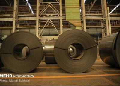 نامه نگاری سهامداران فولادی با مجلس، جلوی رانت خواری را بگیرید
