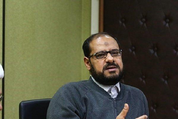 رژیم حاکم بحرین به دنبال راه حل سیاسی نیست