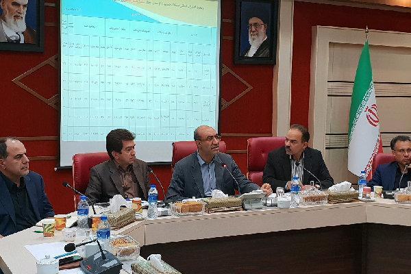 13 میلیارد تومان تسهیلات اشتغال فراگیر در استان قزوین پرداخت شد