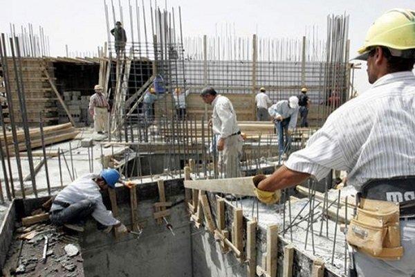 نظارت شهرداری های اردبیل بر ساخت وسازهای غیرمجاز مناسب نیست