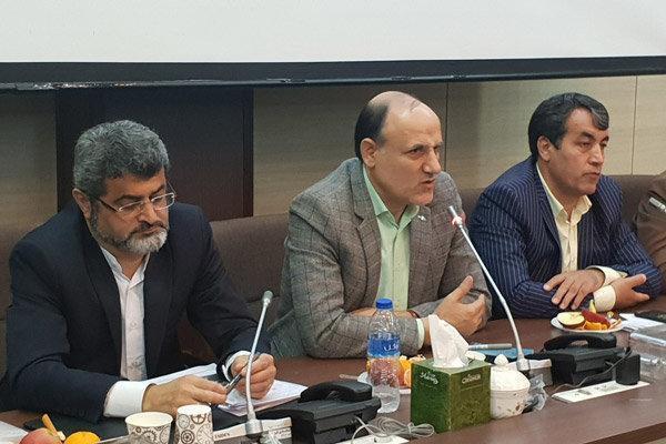 36 کارگاه کاربردی در هفته پژوهش در قزوین برگزار می گردد