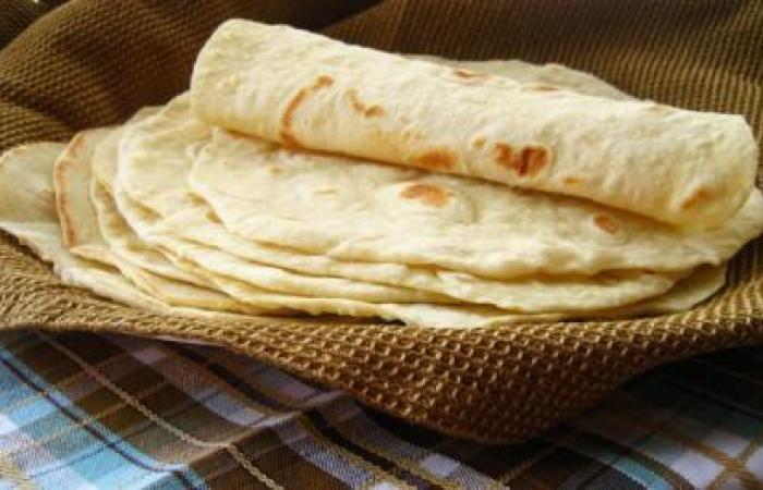افزایش خودسرانه قیمت نان در بردسیر