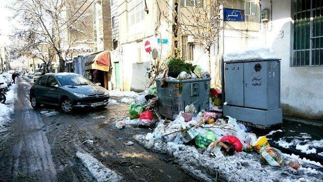 جای خالی شهروندان در مدیریت طلای کثیف