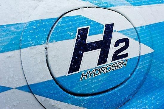 ثبت اختراع محققان دانشگاه سمنان برای فراوری هیدروژن