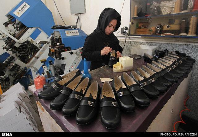 شغل های پولساز برای زنان