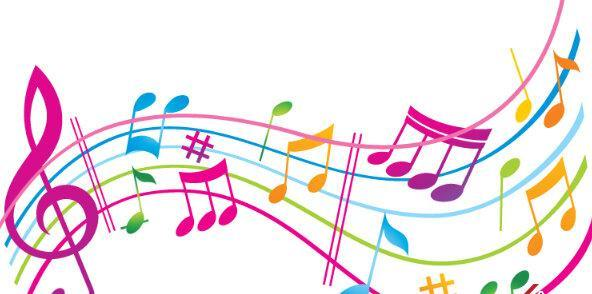 افزایش بهره وری کارمندان با کمک موسیقی
