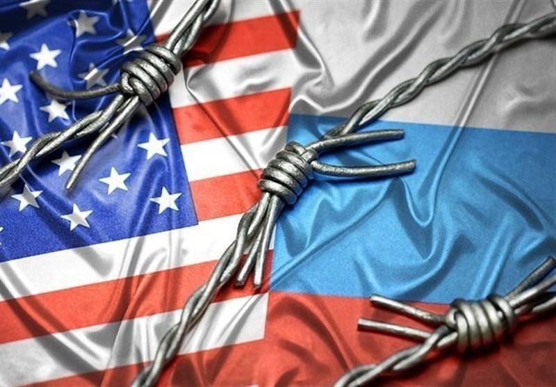 نشنال اینترست: به نفع آمریکاست اگر روابطش با روسیه را عادی سازی کند