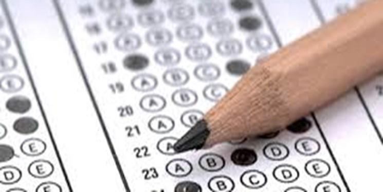 ثبت نام بیش از 196 هزار نفر در دوره های بدون آزمون دانشگاه ها