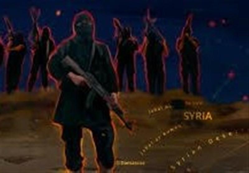 نگاهی به کتاب جنگ کثیف 9، تأثیر تحریم های مالی آمریکا بر سلامت مردم سوریه و افزایش قربانیان جنگ