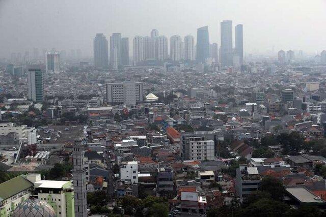 چرایی انتقال و تغییر پایتخت های جهان