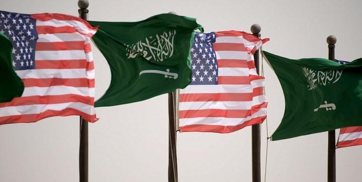 رایزنی دیپلمات آمریکایی با مقام های ارشد امارات و عربستان درخصوص ایران و یمن