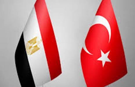 حمایت مصر از تحریم های آمریکا علیه ترکیه