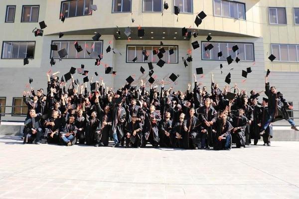 حضور 27 دانشگاه ایرانی در بزرگترین رتبه بندی علم و فناوری جهان