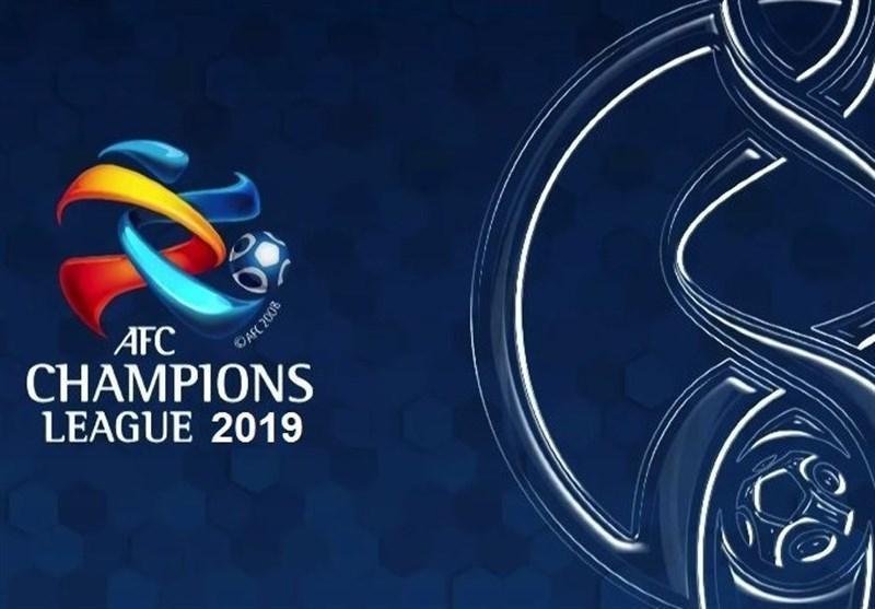 لیگ قهرمانان آسیا 40 تیمی می گردد