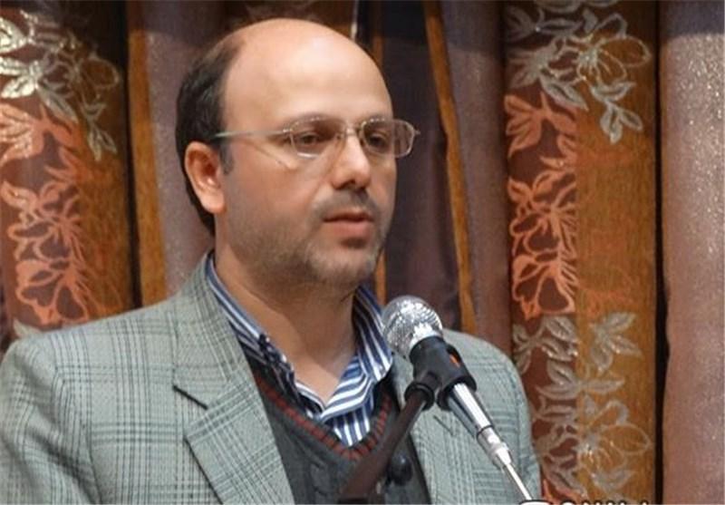 دانشگاه یزد نماینده ایران برای برقراری ارتباط با دانشگاه های ایتالیا می گردد