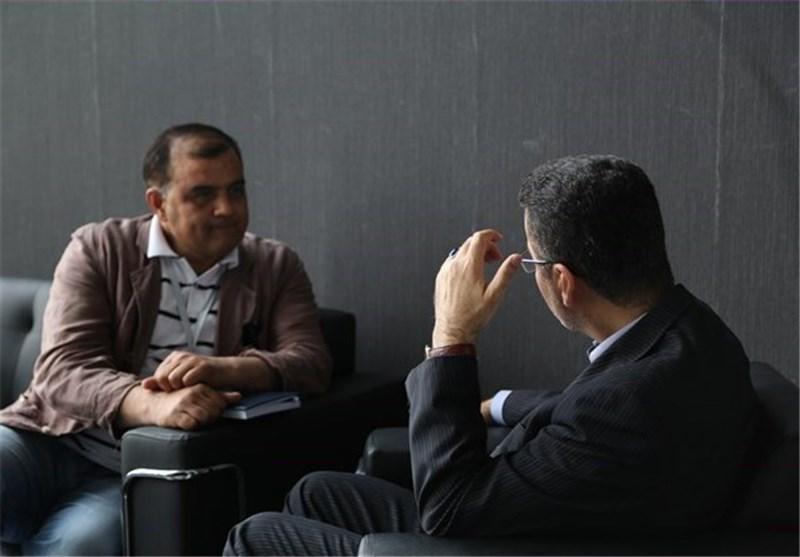 ایران پس از چین با تاجیکستان پروژه تاریخی مشترک می سازد