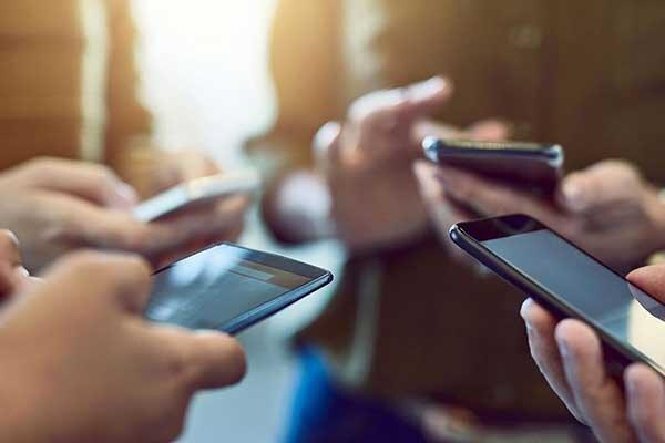 اینترنت موبایل سیستان و بلوچستان وصل شد ، فقط سرباز مانده است
