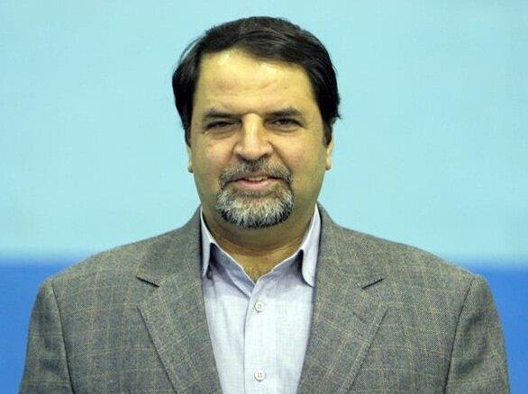 واکنش شیعی به احتمال حضور مربی ایرانی روی نیمکت تیم ملی