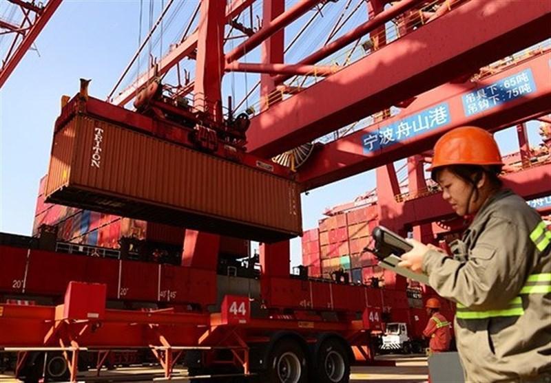 اقتصاد چین کمترین رشد در 30 سال گذشته را تجربه کرد