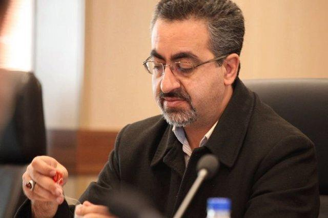 وزارت بهداشت: ویروس کورونا به مرزهای ایران رسیده ، به چین و تایلند سفر نکنید