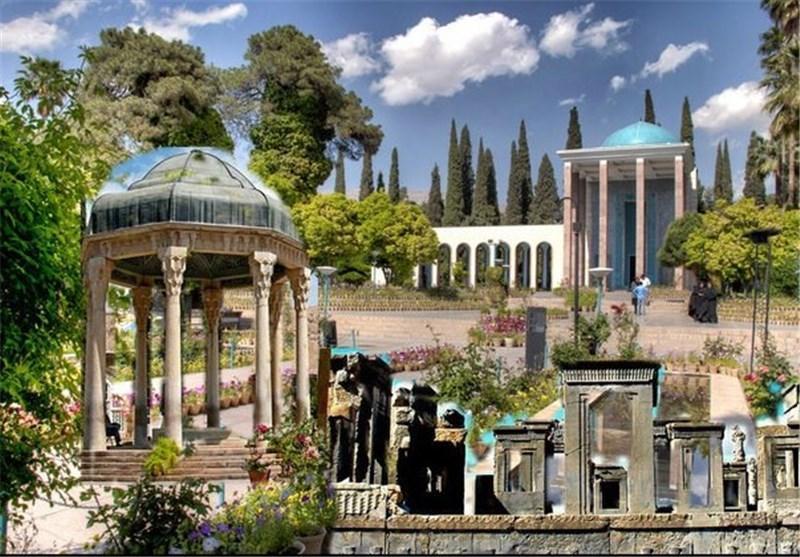 ارائه تسهیلات با بهره بانکی پائین برای توسعه مناطق نمونه گردشگری استان فارس