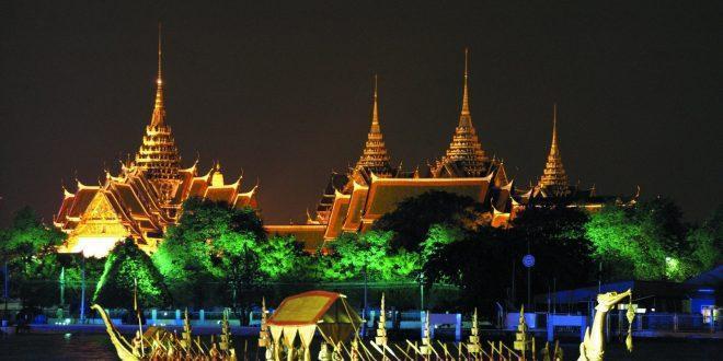تور بانکوک تایلند ، قیمت تور ارزان بانکوک بهار و تابستان 99