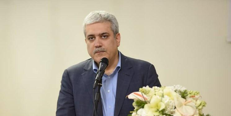 پایه اقتصاد ایران باید نیروی انسانی گردد