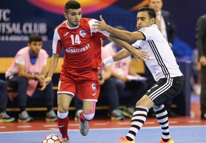 خاتمه مرحله گروهی مسابقات با درخشش بازیکنان ایرانی، مصاف ملی پوشان ایران در مرحله یک چهارم نهایی
