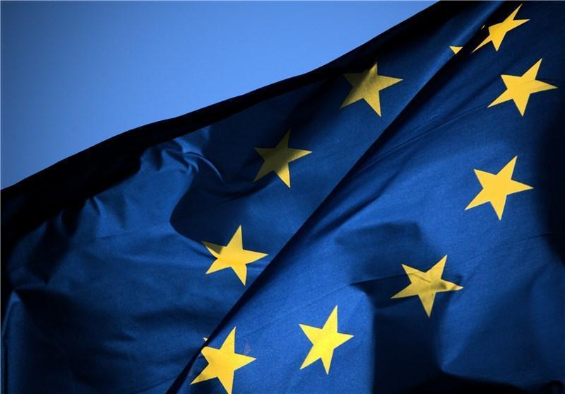 آلمان خواهان تشکیل یک مقر نظامی برای اتحادیه اروپا در بروکسل شد