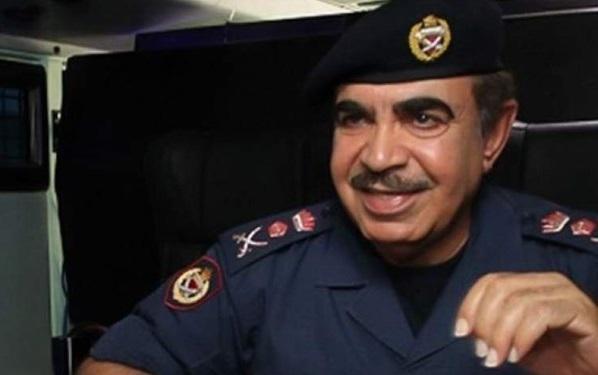 اتهام مضحک آل خلیفه به ایران تحت جوسازی سعودی ها