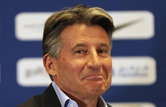 واکنش رئیس فدراسیون جهانی دوومیدانی به تعویق المپیک 2020