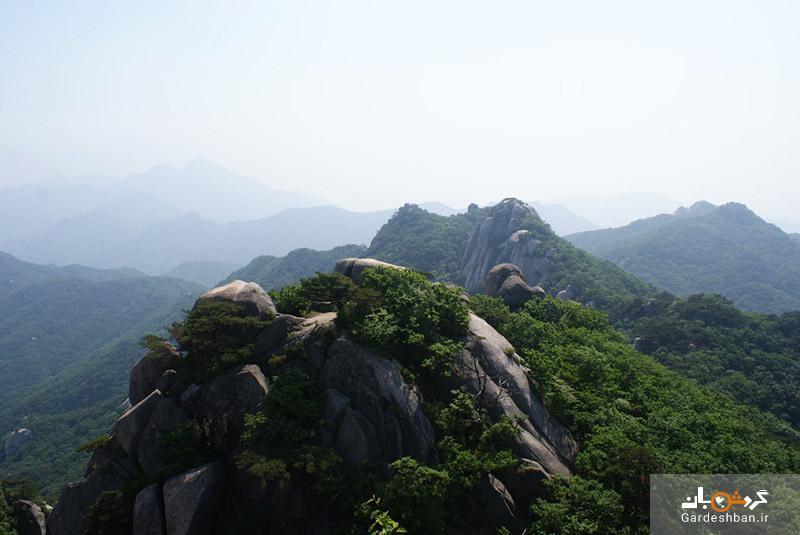 17 نکته درباره سئول پایتخت و بزرگ ترین شهر کره جنوبی