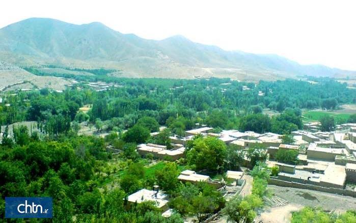 تشکیل 45 انجمن میراث فرهنگی روستایی در قوچان