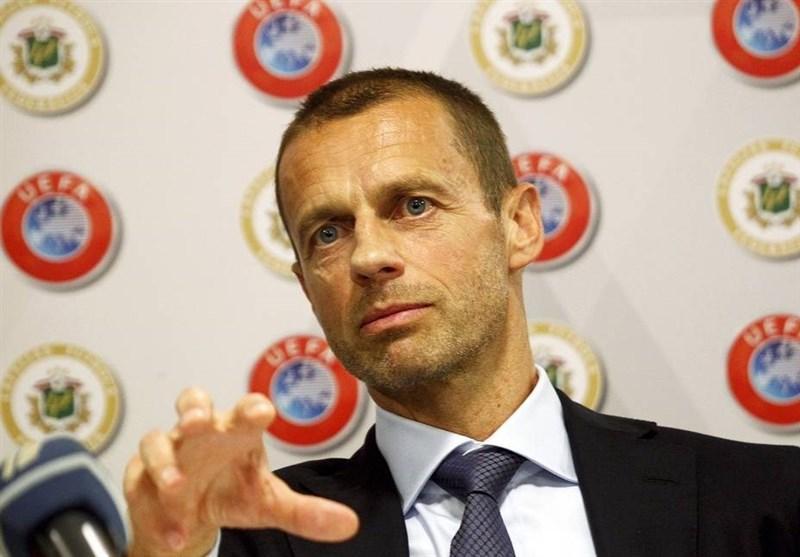 چفرین ضرب الاجل برای پایان لیگ قهرمانان و لیگ اروپا را مشخص کرد