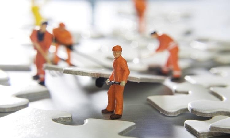 نقش شرکت طراحی در بازسازی ساختمان