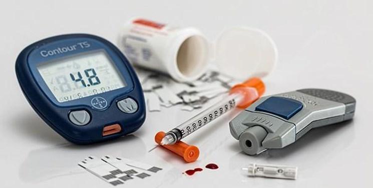 آغاز به کار رسمی مرکز تحقیقات دیابت رویان در سال 99