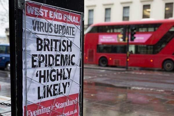 پیش شرط برداشتن قرنطینه؛ تست سریع، ردیابی ویروس، فاصله گذاری اجتماعی