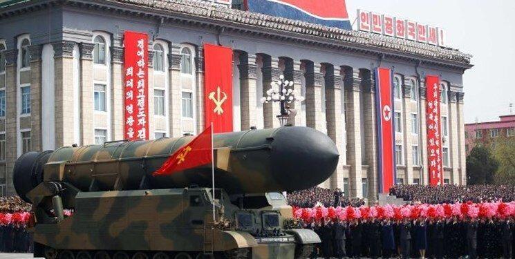 در این جهان کرونایی، کره شمالی سرگرم چه کاری است؟
