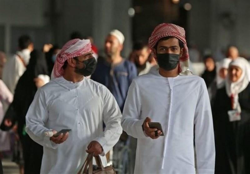کرونا، افزایش آمار مبتلایان در عربستان به 10484 نفر