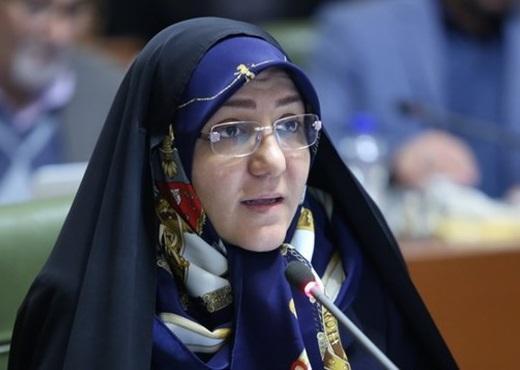 بیش از یک سوم فوت شدگان شدگان کرونایی مربوط به تهران است