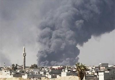 یمن، ائتلاف سعودی 69 بار توافق الحدیده را نقض کرد