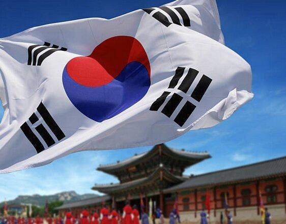 تورم کره جنوبی در حال صفر شدن!