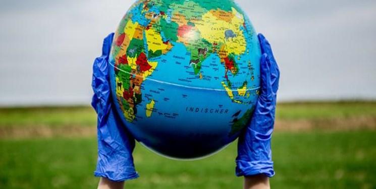 حفظ محیط زیست در چین به کمک فناوری