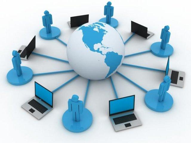 شبکه ملی اطلاعات؛ گامی رو به جلو
