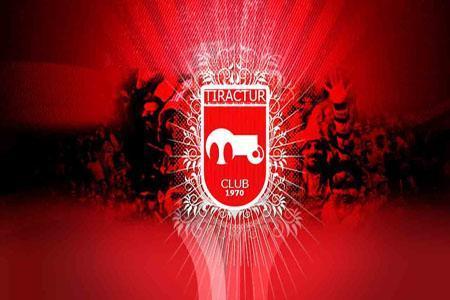 باشگاه تراکتور نامه تهدیدآمیز را تکذیب کرد