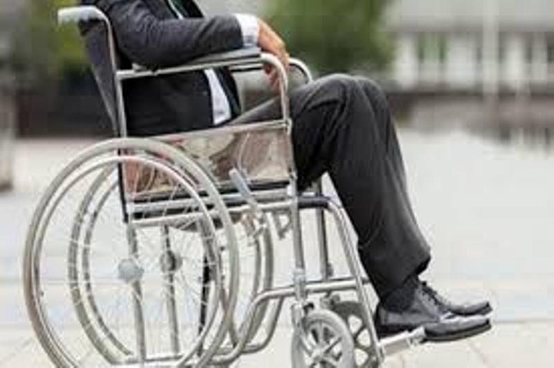 خبرنگاران کمیسیون تشخیص نوع معلولیت در گیلانغرب تشکیل می شود