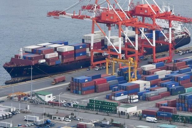 سامانه های آنلاین صادرات فناوری ایجاد می گردد