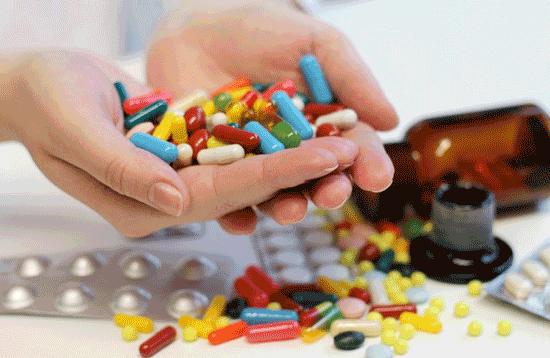 داروهای ممنوعه برای کرونایی ها را بشناسید