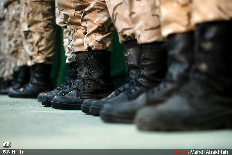 فراخوان امریه خدمت سربازی در شرکت دانش بنیان کشت بافت گیاهی هیرکان منتشر شد